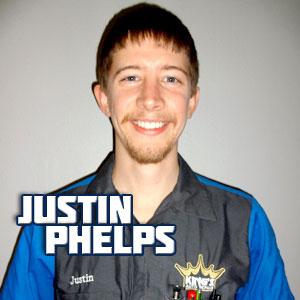 JustinPabout